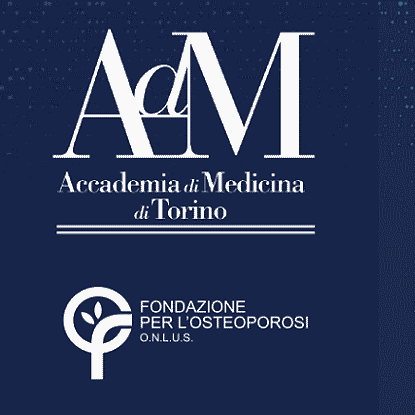 Accademia Medicina Torino corso aggiornamento per medici chirurghi