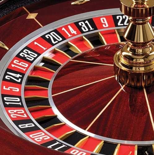 Casino in Nevada segnano nuovo record di guadagni: quali differenze fra casino reali e virtuali