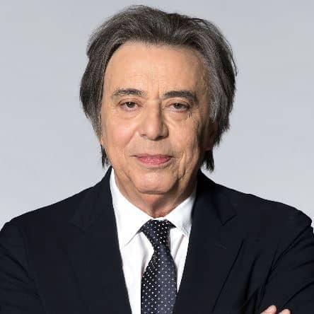 Raccolta firme abolizione GreenPass si unisce anche da Carlo Freccero