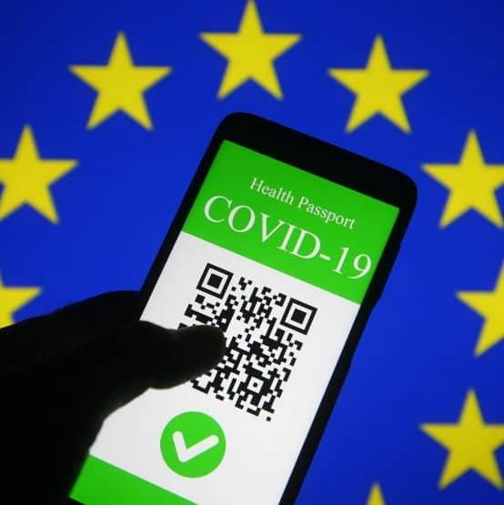 Ricorso per abolire GreenPass presentato al tribunale della UE