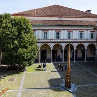 Conservatorio Milano contro Greenpass. La lettera degli studenti
