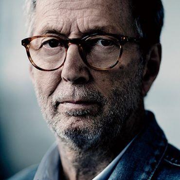 Eric Clapton invoca libertà artistica. Non ne posso più di queste stron*ate