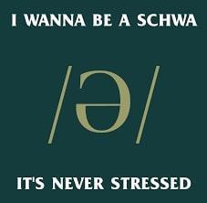 Schwa non è Italiano, di che parliamo? E la Crusca resta indietro su genere maschile e femminile