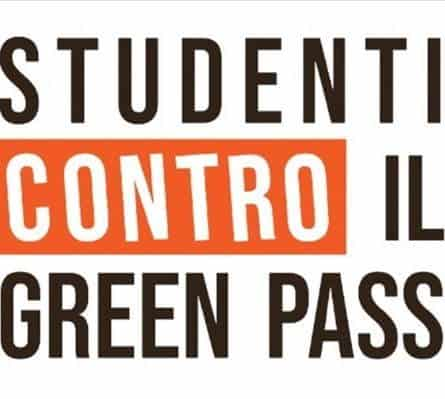 Studenti Molise contro Greenpass scrivono al rettore Unimol e al direttore del conservatorio: le ragioni scientifiche e giuridiche