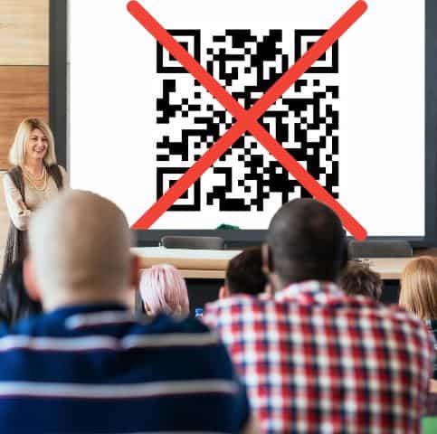 Prof universitari no greenpass. La cultura e l'intelligenza italiana protesta per la libertà di scelta di tutti.