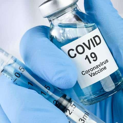 Denunciato Stato delle Hawaii per aver imposto vaccino Covid. Non metteremo farmaco sperimentale in corpo
