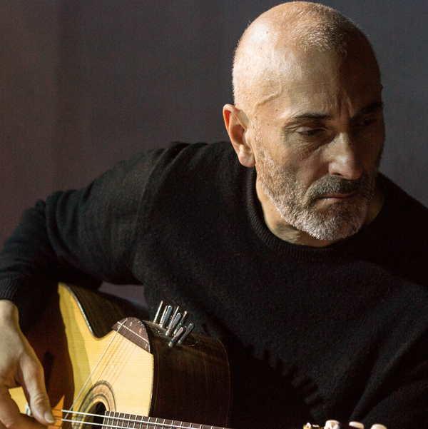 Album debutto di Essential3io per la prima volta insieme Giovanni Imparato Marco Cappelli e Louis Siciliano