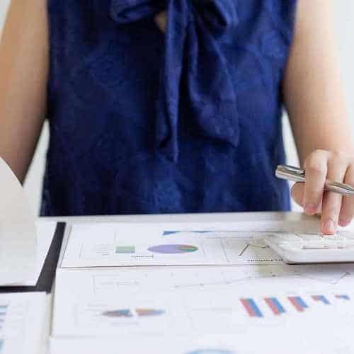 Contributi Imprese femminili. Come accedere ai nuovi incentivi
