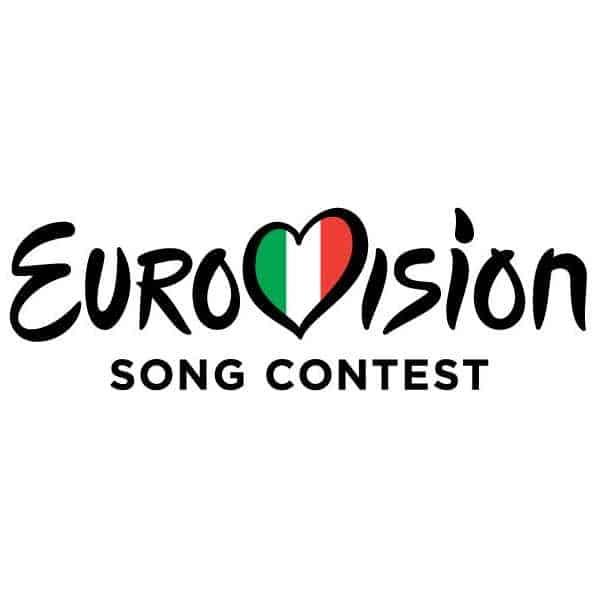 Eurovision Song Contest 2022 in Italia