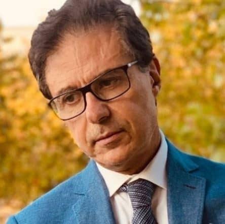 Vaccinare non serve più e Claudio Giorlandino zittisce tutti su La7