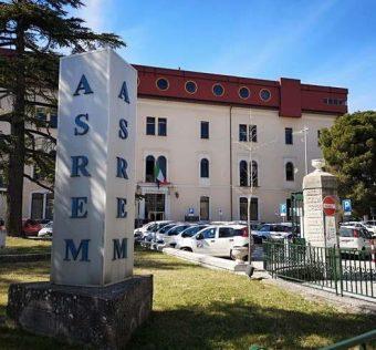 Concorso Asrem 45 infermieri. l'Azienda Sanitaria della Regione Molise assume. Tutte le info