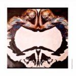 IN_visibili, Alessandro Monticelli & Claudio Pagone alla Rome Art Week