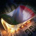 Expo Dubai premiata Italia. Padiglione ecosostenibile nell'economia circolare