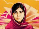 Ragazze afghane senza scuola escluse dai talebani. L'appello di Malala, Nobel per la Pace